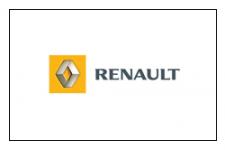 Renault Retail Group Las Rozas