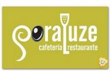 Soraluze Las Rozas