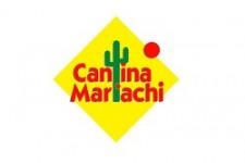 Cantina Mariachi Las Rozas