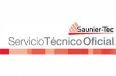Saunier TEC