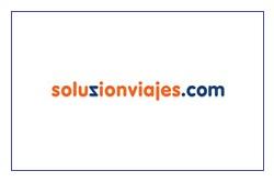 Soluzion Viajes Agencia de Viajes Las Rozas