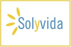 Residencial Sol Y Vida Las Rozas