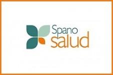 Spano Salud Seguros de Salud Las Rozas