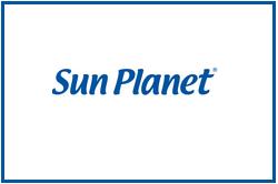 Sun - Planet Las Rozas