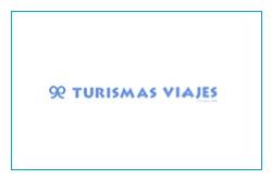 Turismas Viajes  Agencia de Viajes Las Rozas