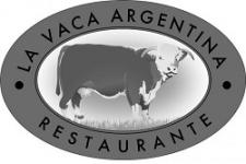 La Vaca Argentina Las Rozas
