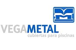 Vegametal   Las Rozas