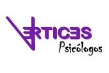 Vertice Psicologos  Las Rozas