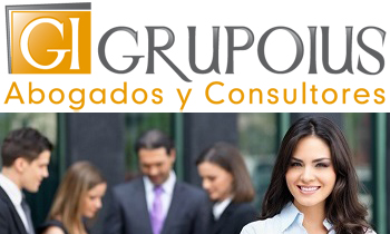 Abogados Consultoras Empresas Franquicia