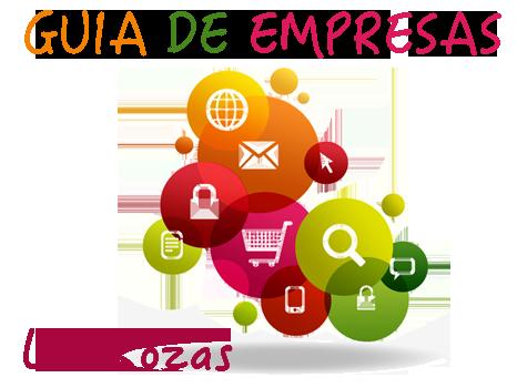 Las Rozas anuncios empresas centros comerciales noticias