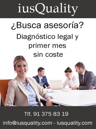 Asesorías de Empresa
