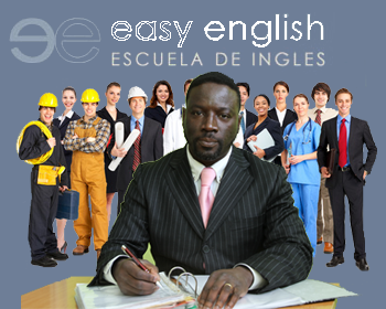 easy-english-academia-ingles-idiomas-las-rozas