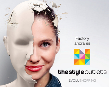 the-style-outlets-las-rozas