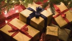 Ideas para regalar por Navidad