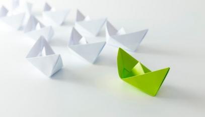 4 habilidades de liderazgo que te harán un mejor profesional
