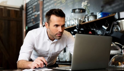 ¿Por qué los clientes huyen de tu empresa?