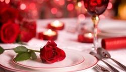 Los mejores planes para San Valentín en Las Rozas