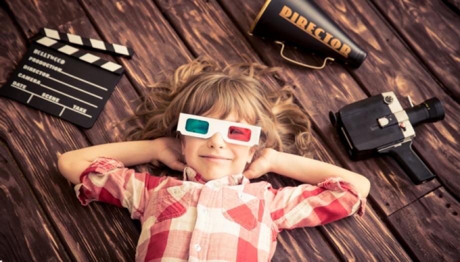 Las Rozas ofrece cine para toda la familia y a un precio más asequible