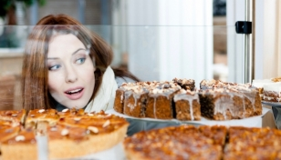 Te traemos las mejores pastelerías de Las Rozas