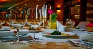 Cenas especiales en Las Rozas
