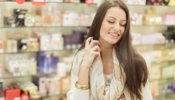 ¿Dónde comprar perfumes y cosméticos en Las Rozas?